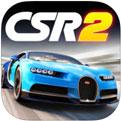 CSR Racing 2-手机网游