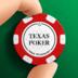 德州扑克大师作弊器