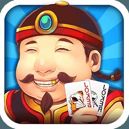 白金岛斗地主app