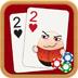 金游掼蛋app