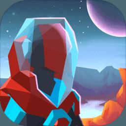 Morphite (Final Beta)