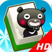 荆州麻将app