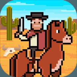 西部地带-西部手机游戏排行榜