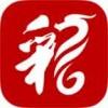 华龙彩票-苹果软件排行榜