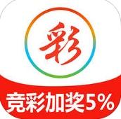 竞彩米兜彩票-苹果软件排行榜
