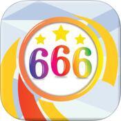666彩票-苹果软件排行榜