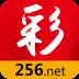 256彩票-苹果软件排行榜