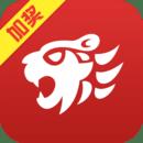 老虎彩票-苹果软件排行榜