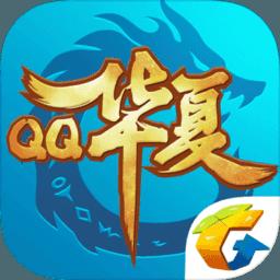 类似qq音速小游戏_类似qq华夏的手游-小黑游戏