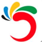 助赢江西11选5预测软件