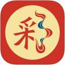 助赢福彩3d预测软件