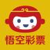 上海风采福利彩票