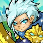 塔防之光-动作游戏