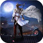 灵剑传说-安卓手机游戏
