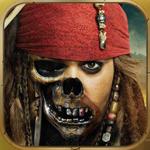 加勒比战舰-手机动作游戏下载