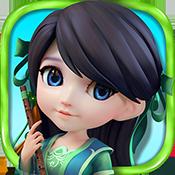 三国再起-手机动作游戏下载