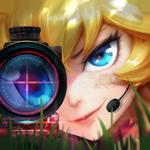 王牌猎手-手机动作游戏下载