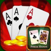 Qi点扑克-手机网游
