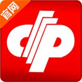 平刷王上海11选5计划-动作游戏