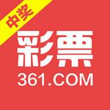 彩票票-彩票app