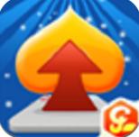 QQ欢乐升级-手机网游