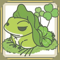 旅行青蛙中国版-手机网游