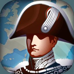 欧陆战争6:1804-手机网游