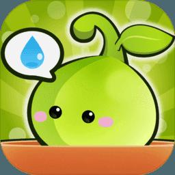 PlantNanny植物保姆-动作游戏