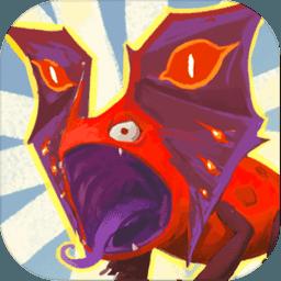 怪物制造者(测试服)-动作游戏