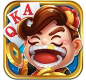 QKA棋牌-手机网游