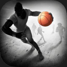 潮人篮球ap