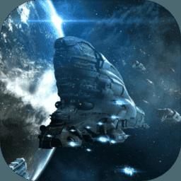 EVE:ProjectGalaxy-动作游戏