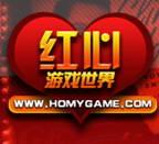 红心棋牌厅-动作游戏