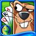 高尔夫纸牌精简版-动作游戏