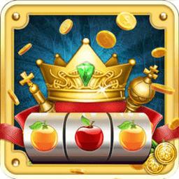 国王真人棋牌-动作游戏