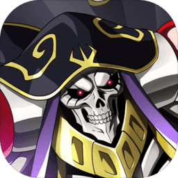OVERLORD: MASS FOR THE DEAD                            -手机网游