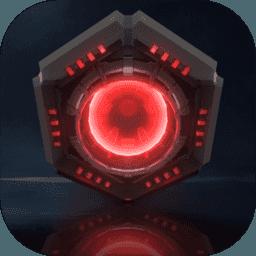 银河机战:机