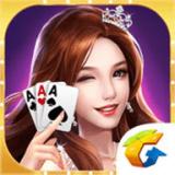 欢乐扑克-动作游戏