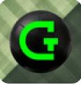 T-Goal-手机网游