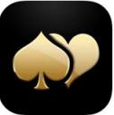 玩呗斗牌-手机网游