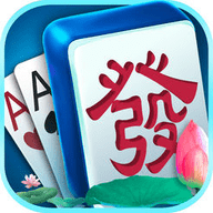 南北荟棋牌-手机网游