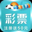合乐888-手机网游