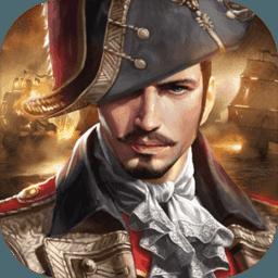 航海文明(预)                            -手机网游