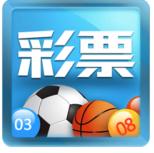 团彩手机版-动作游戏