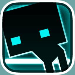 Dynamix                            -手机网游