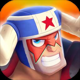 FortStars-动作游戏