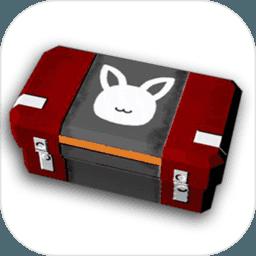 突击猫队-动作游戏