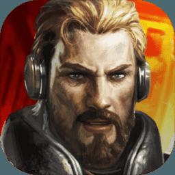 废土征服(测试服)-动作游戏