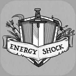 能量冲击EnergyShock                            -手机网游