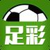 普软赛车pk10自动投注软件-手机网游